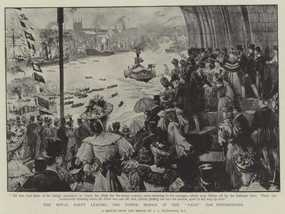 https://imgc.artprintimages.com/img/print/the-royal-party-leaving-the-tower-bridge-in-the-palm-for-westminster_u-l-puhz1x0.jpg?p=0