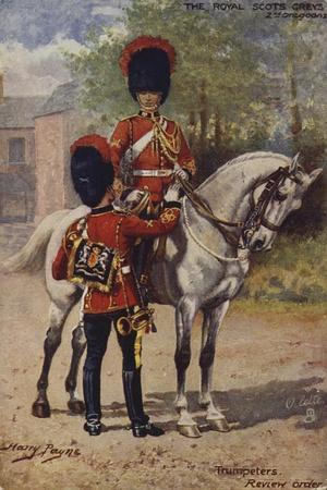 https://imgc.artprintimages.com/img/print/the-royal-scots-greys_u-l-pp89zg0.jpg?p=0