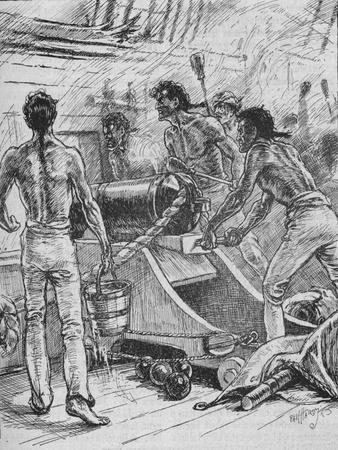 https://imgc.artprintimages.com/img/print/the-royal-sovereigns-stuck-to-their-guns-and-fought-them-like-fiends-1902_u-l-q1epkbt0.jpg?artPerspective=n