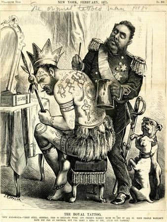 https://imgc.artprintimages.com/img/print/the-royal-tattoo-1875_u-l-pup7kk0.jpg?p=0