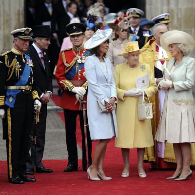 https://imgc.artprintimages.com/img/print/the-royal-wedding-of-prince-william-and-kate-middleton-in-london-friday-april-29th-2011_u-l-pdlmvc0.jpg?p=0