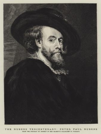 https://imgc.artprintimages.com/img/print/the-rubens-tercentenary-peter-paul-rubens_u-l-pur5rl0.jpg?p=0