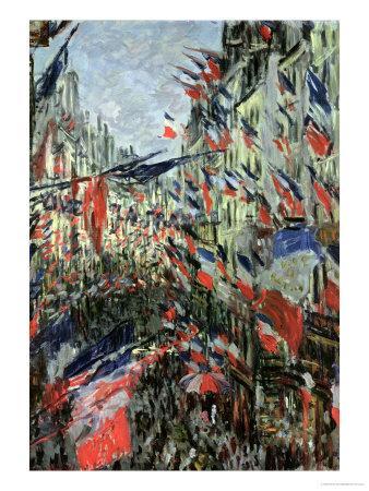 https://imgc.artprintimages.com/img/print/the-rue-saint-denis-celebration-of-june-30-1878_u-l-o3nzg0.jpg?p=0