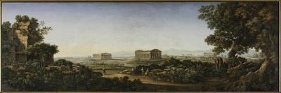 https://imgc.artprintimages.com/img/print/the-ruins-of-paestum-1805-30_u-l-plkb0p0.jpg?p=0