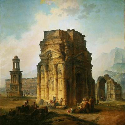 https://imgc.artprintimages.com/img/print/the-ruins-of-the-roman-triumphal-arch-and-the-theatre-at-orange-france-1787_u-l-q1dap370.jpg?p=0