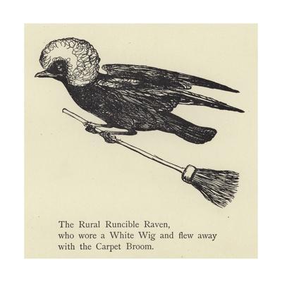 https://imgc.artprintimages.com/img/print/the-rural-runcible-raven_u-l-ppccaz0.jpg?p=0