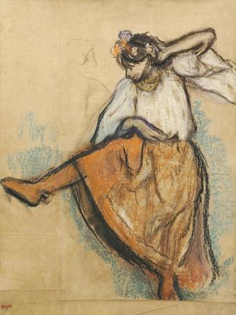 https://imgc.artprintimages.com/img/print/the-russian-dancer_u-l-o73u80.jpg?p=0