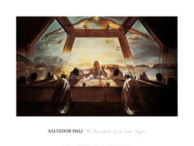 https://imgc.artprintimages.com/img/print/the-sacrament-of-the-last-supper-c-1955_u-l-e5kge0.jpg?p=0