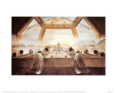 https://imgc.artprintimages.com/img/print/the-sacrament-of-the-last-supper-c-1955_u-l-e6y5l0.jpg?p=0