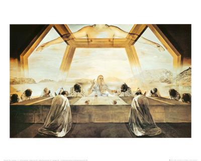 https://imgc.artprintimages.com/img/print/the-sacrament-of-the-last-supper-c-1955_u-l-erlbp0.jpg?p=0