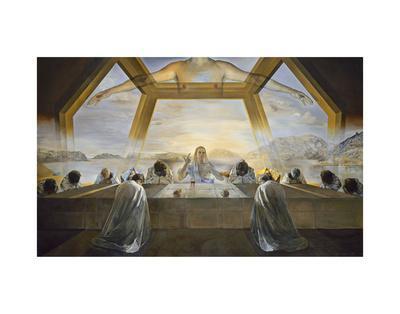 https://imgc.artprintimages.com/img/print/the-sacrament-of-the-last-supper_u-l-f7z2hi0.jpg?p=0