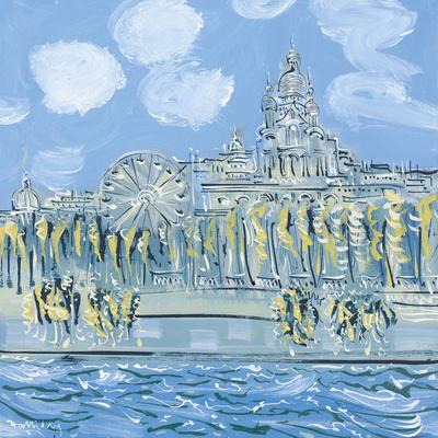 https://imgc.artprintimages.com/img/print/the-sacre-coeur-from-the-musee-d-orsay_u-l-f8rme20.jpg?p=0