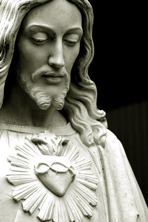 https://imgc.artprintimages.com/img/print/the-sacred-heart-of-jesus-19th-century_u-l-pp8lnx0.jpg?p=0