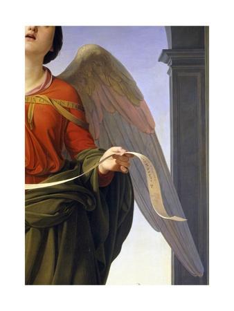https://imgc.artprintimages.com/img/print/the-sacred-music-detail-1841_u-l-pomuvn0.jpg?p=0