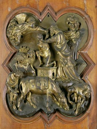 https://imgc.artprintimages.com/img/print/the-sacrifice-of-isaac-bronze-competition-relief-for-the-baptistry-doors-florence-1401_u-l-ofb4d0.jpg?p=0