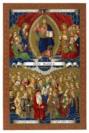 https://imgc.artprintimages.com/img/print/the-saints-1886_u-l-ptov3f0.jpg?p=0