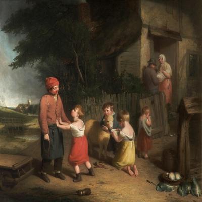 https://imgc.artprintimages.com/img/print/the-sale-of-the-pet-lamb-1813_u-l-ppac980.jpg?p=0
