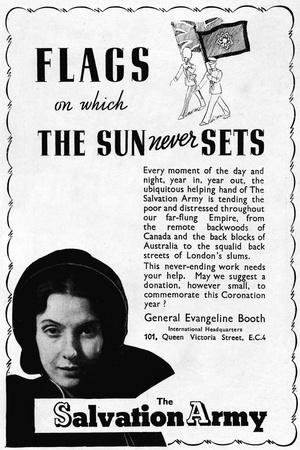 https://imgc.artprintimages.com/img/print/the-salvation-army-flags-on-which-the-sun-never-sets-1937_u-l-py7jur0.jpg?p=0