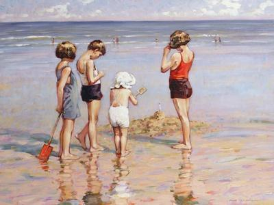 https://imgc.artprintimages.com/img/print/the-sandcastle_u-l-pomss10.jpg?p=0