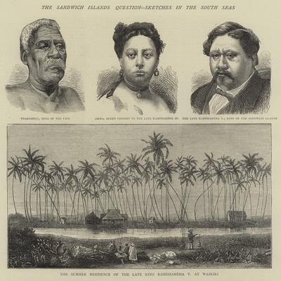 https://imgc.artprintimages.com/img/print/the-sandwich-islands-question-sketches-in-the-south-seas_u-l-pvgvo00.jpg?p=0
