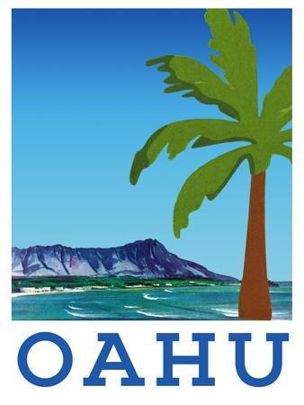 Visit Oahu