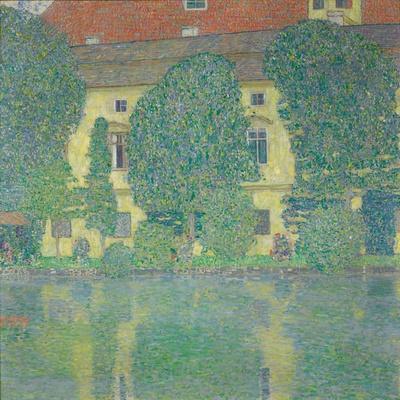 https://imgc.artprintimages.com/img/print/the-schlosskammer-on-the-attersee-iii-1910_u-l-q1gzpbt0.jpg?p=0