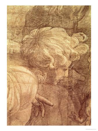 https://imgc.artprintimages.com/img/print/the-school-of-athens-detail-of-the-cartoon-of-a-young-man-s-head-circa-1510_u-l-o2drn0.jpg?p=0