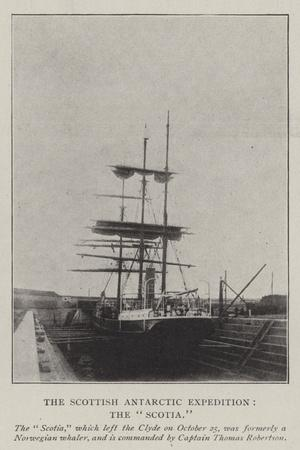 https://imgc.artprintimages.com/img/print/the-scottish-antarctic-expedition-the-scotia_u-l-pvvk4y0.jpg?p=0