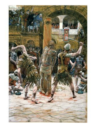 https://imgc.artprintimages.com/img/print/the-scourging-illustration-for-the-life-of-christ-c-1884-96_u-l-pcd1sj0.jpg?p=0