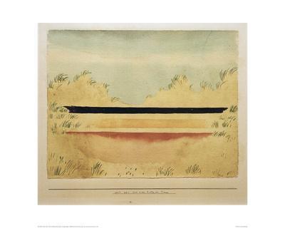 https://imgc.artprintimages.com/img/print/the-sea-behind-the-dunes_u-l-f5oi1y0.jpg?p=0