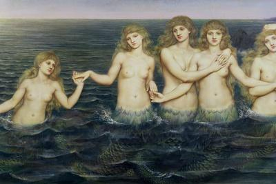 https://imgc.artprintimages.com/img/print/the-sea-maidens-1885-86_u-l-plcac70.jpg?p=0