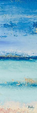 https://imgc.artprintimages.com/img/print/the-sea-panel-i_u-l-pwj9v20.jpg?p=0