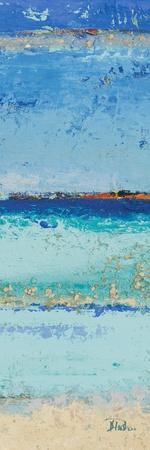 https://imgc.artprintimages.com/img/print/the-sea-panel-ii_u-l-pwj9o10.jpg?p=0