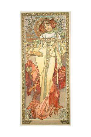 https://imgc.artprintimages.com/img/print/the-seasons-autumn-1900_u-l-pmyu670.jpg?p=0