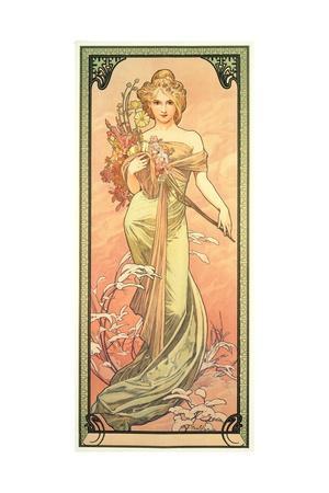 https://imgc.artprintimages.com/img/print/the-seasons-spring-1900_u-l-pmyu580.jpg?p=0