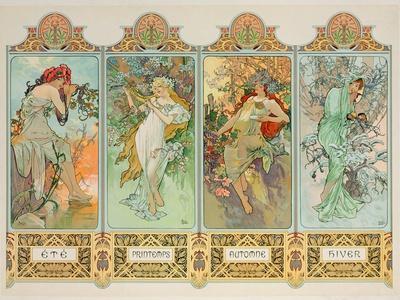 https://imgc.artprintimages.com/img/print/the-seasons-variant-3_u-l-pmz1ea0.jpg?p=0
