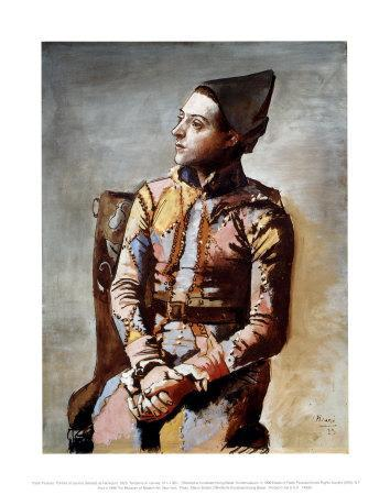 https://imgc.artprintimages.com/img/print/the-seated-harlequin-1923_u-l-e2ha00.jpg?p=0