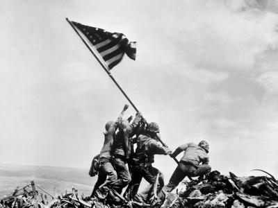 https://imgc.artprintimages.com/img/print/the-second-flag-raising-on-iwo-jima-on-feb-23-1945_u-l-pqcsvl0.jpg?p=0