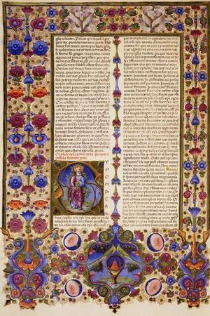 https://imgc.artprintimages.com/img/print/the-second-letter-of-peter-from-volume-ii-of-bible-of-borso-d-este-illuminated-by-taddeo-crivelli_u-l-pq4b820.jpg?p=0