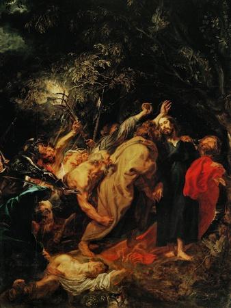 https://imgc.artprintimages.com/img/print/the-seizure-of-christ-1618-1620_u-l-p14d3k0.jpg?p=0