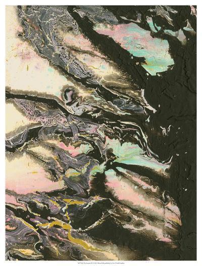 The Senator III-Dlynn Roll-Giclee Print