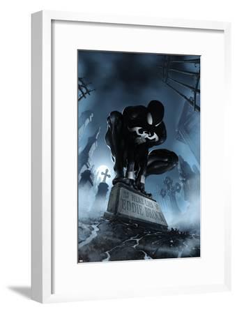 The Sensational Spider-Man No.38 Cover: Spider-Man
