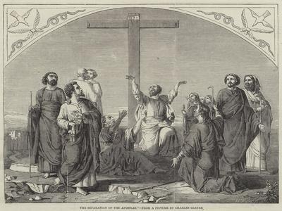 https://imgc.artprintimages.com/img/print/the-separation-of-the-apostles_u-l-puhmkh0.jpg?p=0