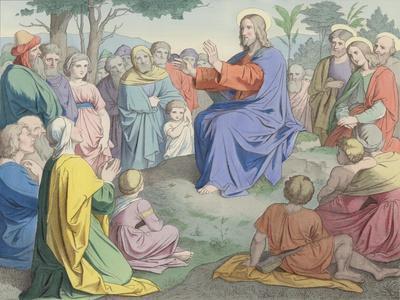 https://imgc.artprintimages.com/img/print/the-sermon-on-the-mount_u-l-prk7920.jpg?p=0