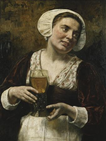 https://imgc.artprintimages.com/img/print/the-serving-maid_u-l-pmrlyn0.jpg?p=0