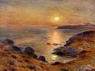 https://imgc.artprintimages.com/img/print/the-setting-of-the-sun-at-douarnenez-couche-de-soleil-a-douarnenez-1883_u-l-pk7v1x0.jpg?p=0