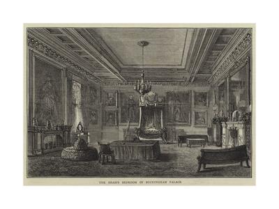 https://imgc.artprintimages.com/img/print/the-shah-s-bedroom-in-buckingham-palace_u-l-pvlmi80.jpg?p=0