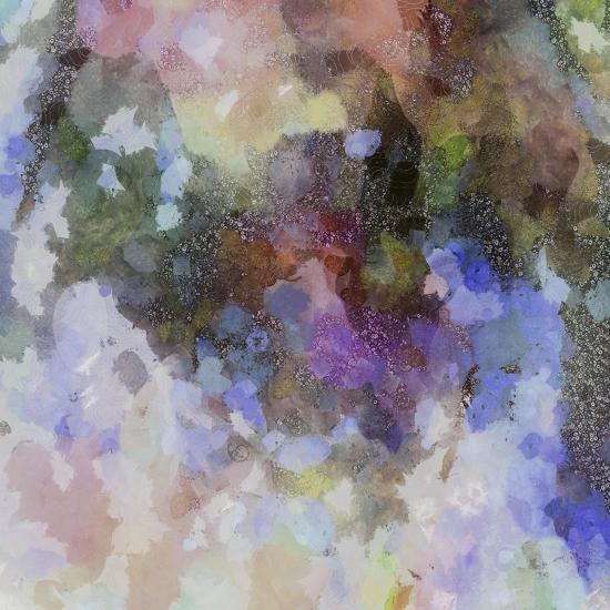 The Shaman's Bath-Dorothy Berry-Lound-Giclee Print
