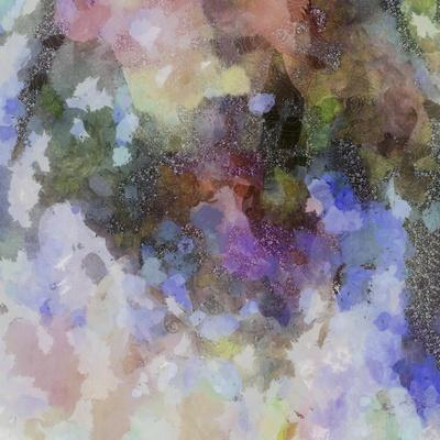 https://imgc.artprintimages.com/img/print/the-shaman-s-bath_u-l-q1cwwfw0.jpg?p=0