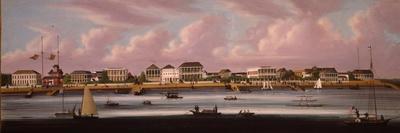 https://imgc.artprintimages.com/img/print/the-shanghai-regatta-with-a-view-of-the-bund-c-1850_u-l-pceccc0.jpg?artPerspective=n